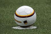 Buitenlands Voetbal