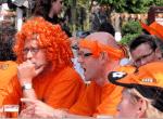 Nederlands Voetbal