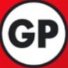 GPFans.com