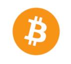 Bitcoinmagazine.nl