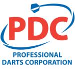 Darten PDC Nieuws
