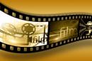 Filmnieuws