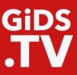 Gids.tv