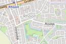 Rhoon