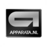 Apparata.nl