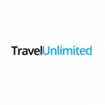 TravelUnlimited.be