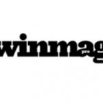 winmagpro.nl